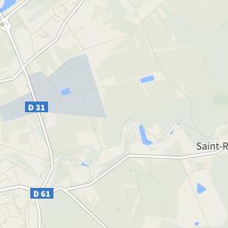 Amboise France Map.Accommodation For Rent In Amboise France Housinganywhere