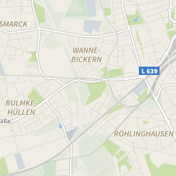 Gelsenkirchen Germany Map.Accommodation For Rent In Gelsenkirchen Germany Housinganywhere