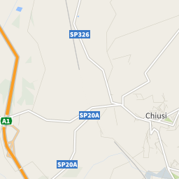 Long-term rentals in Chiusi | HousingAnywhere on